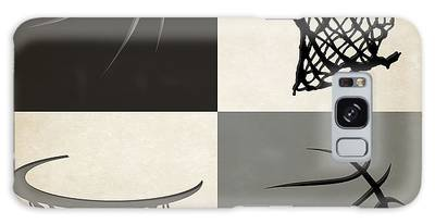 Designs Similar to Spurs Ball And Hoop