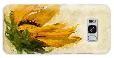 Designs Similar to Sunflower Breezes