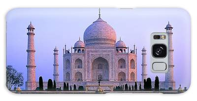 Designs Similar to Taj Mahal, India