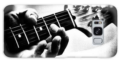 The Guitar Galaxy Case