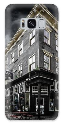 The White Horse Tavern Galaxy Case