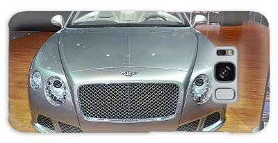 Bentley Starting Price Just Below 200 000 Galaxy Case