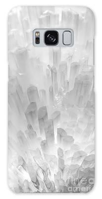 Crystal City Galaxy Case
