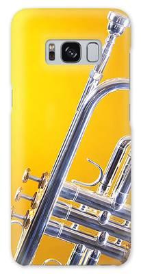 Trumpet Galaxy Cases