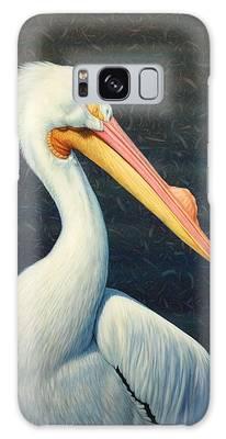 Pelican Galaxy Cases