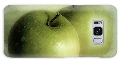 Designs Similar to Apple Painting