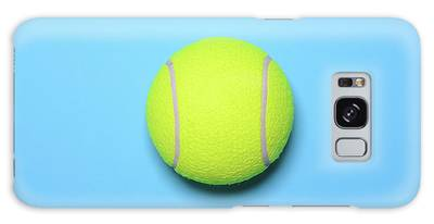 Tennis Galaxy Cases