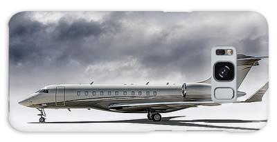 Aerospace Galaxy Cases