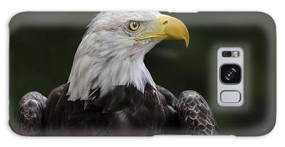 Eagle Profile 2 Galaxy Case