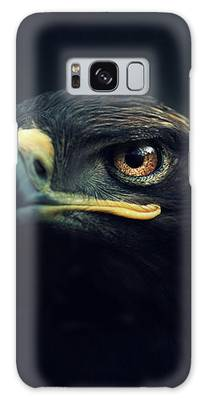 Eagle Galaxy S8 Cases