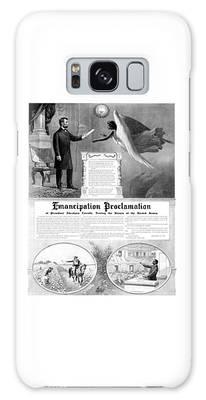 Designs Similar to Emancipation Proclamation