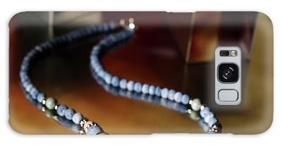 Jewelry Galaxy Case