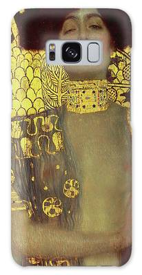 Designs Similar to Judith by Gustav Klimt