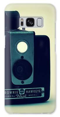 Kodak Brownie Galaxy Case