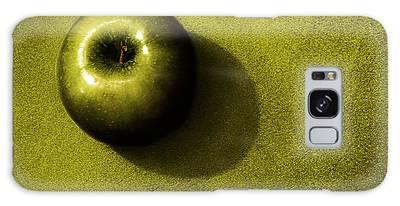 Apple Galaxy Cases