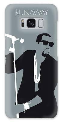 Kanye Galaxy Cases