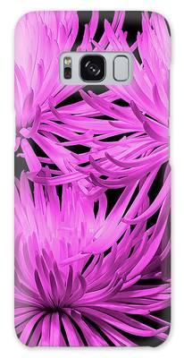 Spider Mum Galaxy S8 Cases