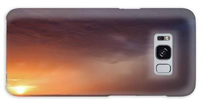 Srw-25 Galaxy Case