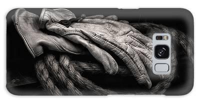 Designs Similar to Work Gloves Still Life