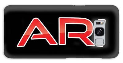 Ari Galaxy Case