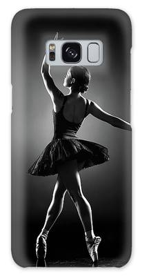 Designs Similar to Ballerina Dancing