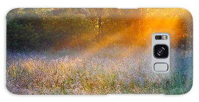 Designs Similar to Beautiful Sunrise Over A Summer
