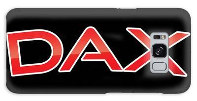 Dax Galaxy Case