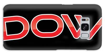 Dow Galaxy Case