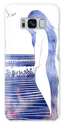 Designs Similar to Eunike by Stevyn Llewellyn