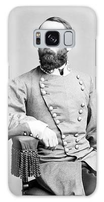 Designs Similar to General Joseph Wheeler Portrait