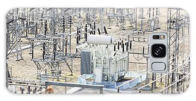 Generator Galaxy Cases