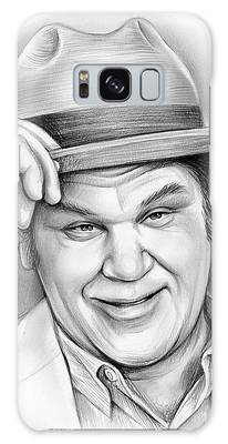 John C. Reilly Galaxy Cases