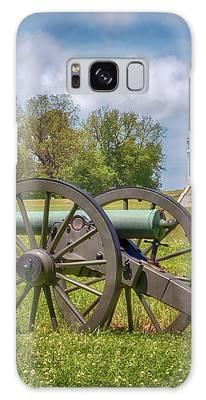 Confederate Galaxy Cases