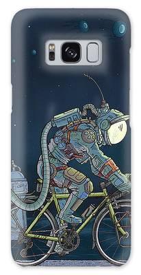 Digitalart Galaxy Cases