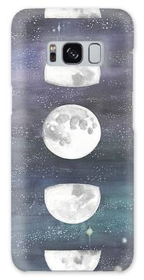 Astrological Galaxy Cases