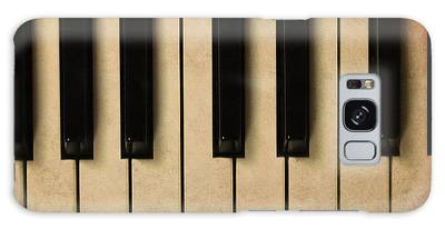 Designs Similar to Old Piano Vintage Background
