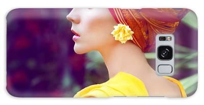 Designs Similar to Sensual Oriental Girl