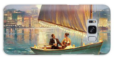 Designs Similar to Serenade by Steve Henderson