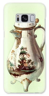 Designs Similar to Coffee Pot, Ludwigsburg