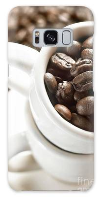 Designs Similar to Cup With Coffee Grain, Italy