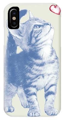 Kittens Phone Cases