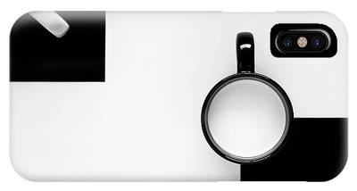 Simplicity Phone Cases