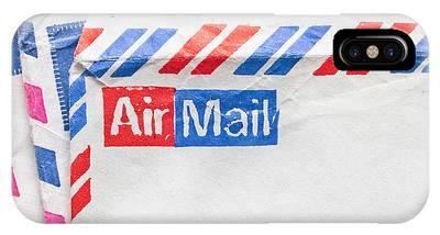 Envelop Phone Cases