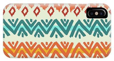 Tribal Phone Cases