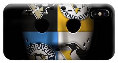 Stanley Cup Phone Cases