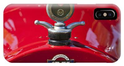 1922 Stutz IPhone Case