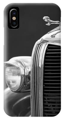 Dodge Truck Phone Cases