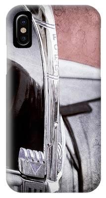 Latch Phone Cases