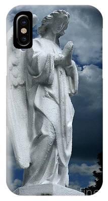 Angel Phone Cases