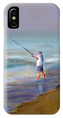 Jersey Shore iPhone Cases